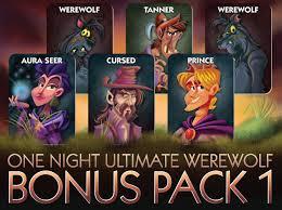 bonus pack box