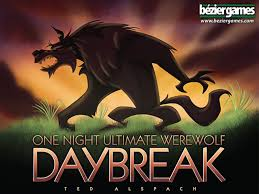 daybreak box