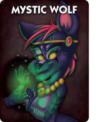 mysticwolf