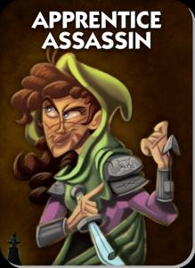 apprentice-assassin_1024x1024