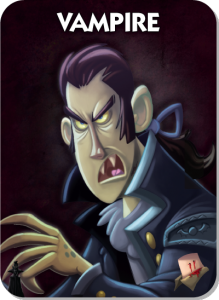 vampire_1024x1024